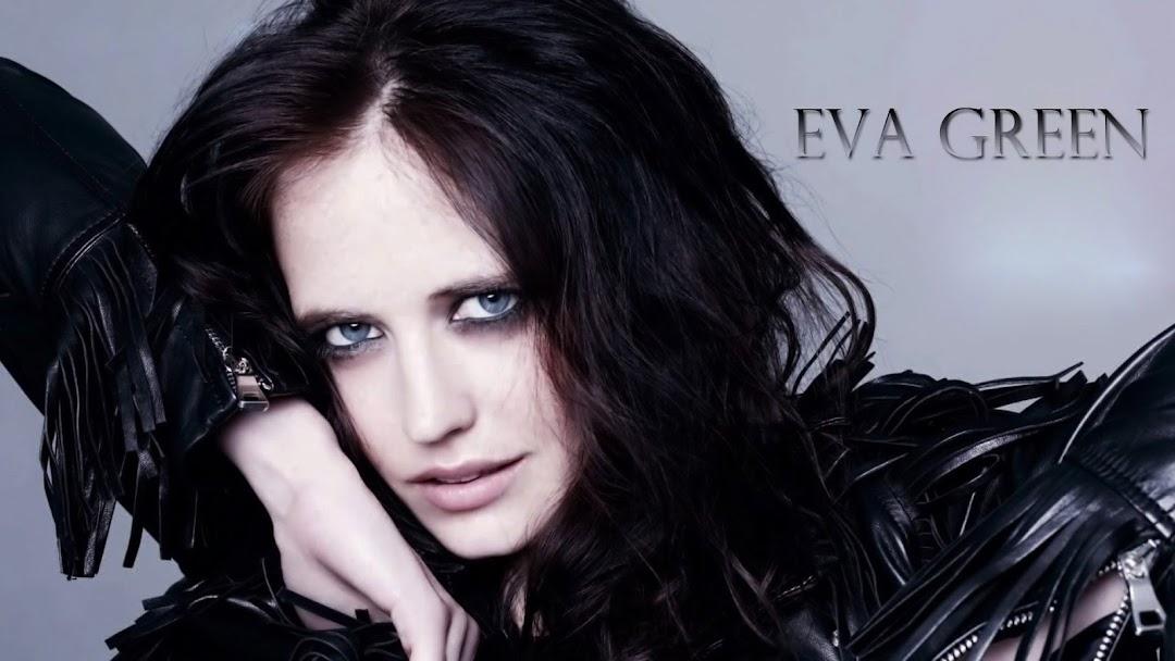 Eva Green HD Wallpaper 6