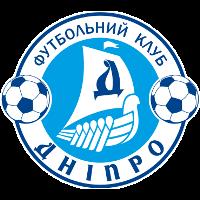 Daftar Lengkap Skuad Nomor Punggung Nama Pemain Klub FC Dnipro Dnipropetrovsk Terbaru 2016-2017