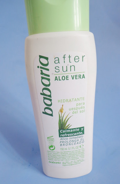 after-sun-aloe-vera