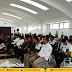 Resolusi Rakorda Baznas Kabupaten Bandung Barat 2020