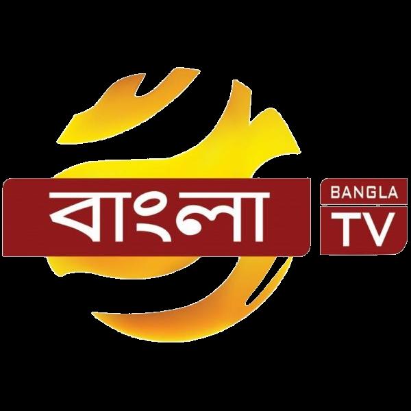 logo Bangla TV