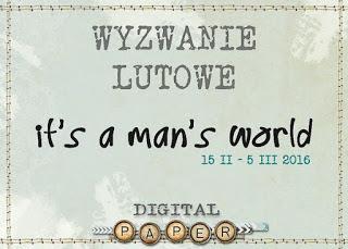 http://madebyjanet.blogspot.com/2016/02/wyzwanie-lutowe.html
