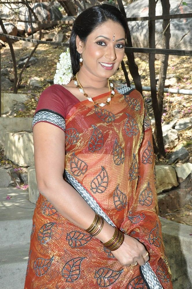 free download rosy ornamental Amani latest hq stills in saree