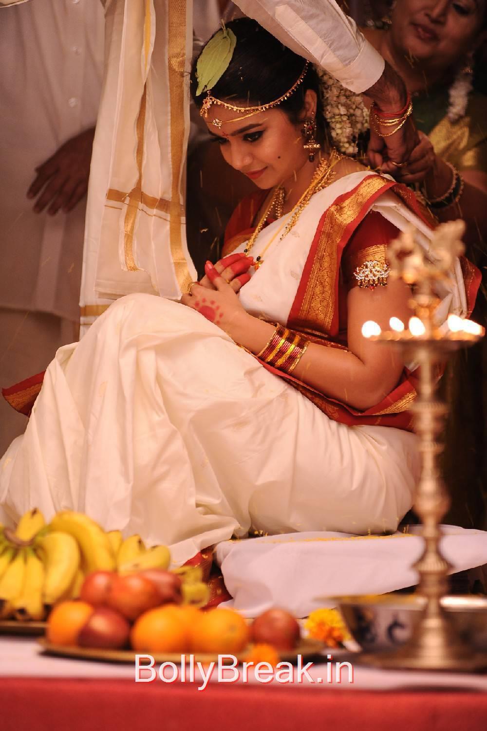 Tollywood Actress Swathi, Actress Swathi Stills From Tripura Movie