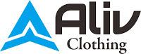 Lowongan Kerja Penjaga Toko di Aliv Clothing Kartasura