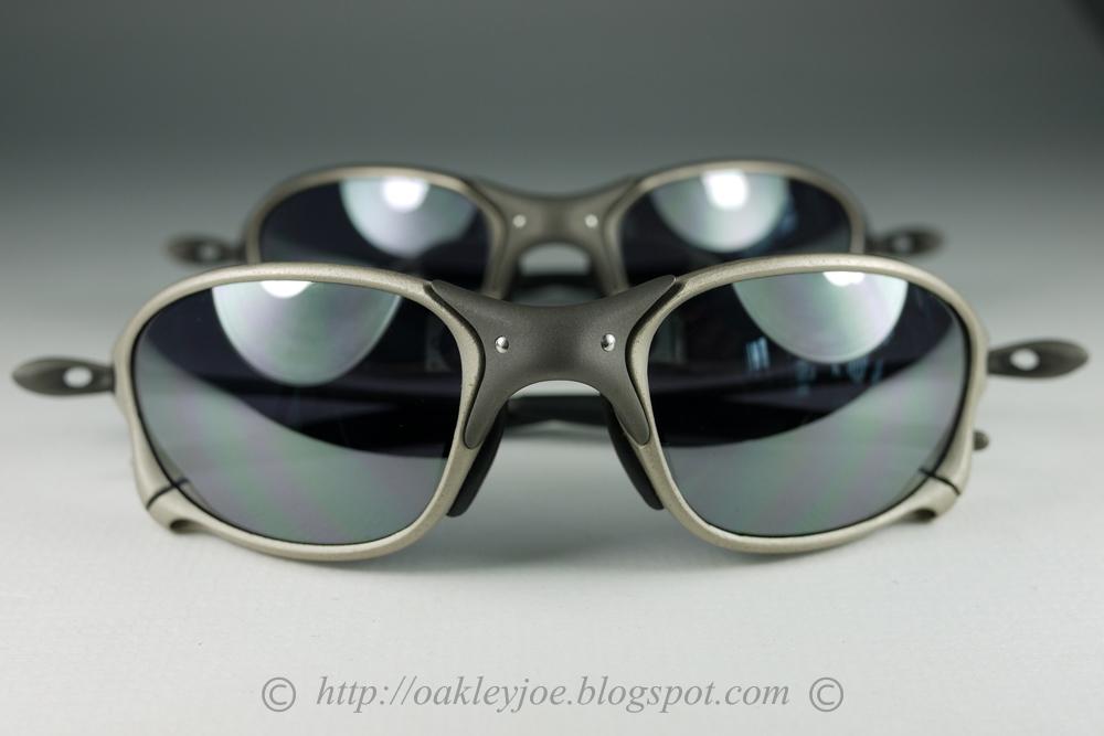 fcfc69732e Oakley X Metal Half X Replacement Lenses « Heritage Malta