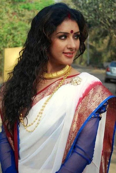 bangali hot woman photo