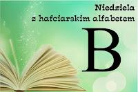 http://misiowyzakatek.blogspot.com/2018/03/niedziela-z-hafciarskim-alfabetem-b.html