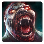 Download Game Dead Target Zombie Mod Apk