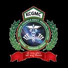 KCGMC Recruitment