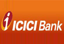 ICICI Bank Recruitment 2017,Probationary Officer@ ssc.nic.in @ crpfindia.com government job,sarkari bharti