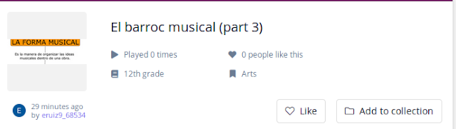 https://quizizz.com/admin/quiz/5c5d6bbb44c75b001ce70e00/el-barroc-musical-part-3