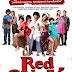 Red Cobex 2010