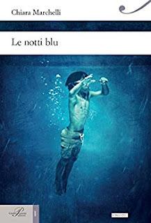 Le-notti-blu-Chiara-Marchelli