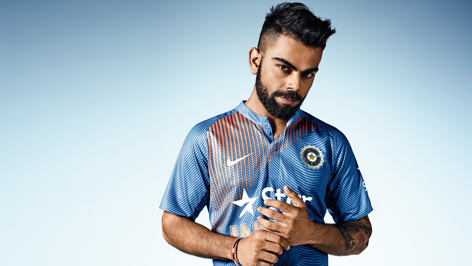 virat kohli india cricketer hd wallpaper | latest bollywood