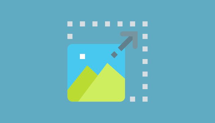 Mengenal Ukuran Foto 4R,3R, 2R, 10R dalam Cm, Inchi dan Pixel