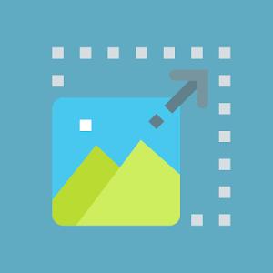 Mengenal Ukuran Foto 4R, 3R, 2R, 10R dalam Cm, Inchi dan Pixel