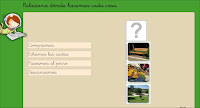 http://bromera.com/tl_files/activitatsdigitals/Natura_1c_PF/Natura1_cas_u6_p21_a2%282_3%29/index.html