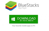 BlueStacks-WhatsApp