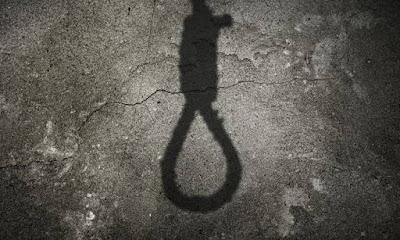 51χρονη βρέθηκε απαγχονισμένη