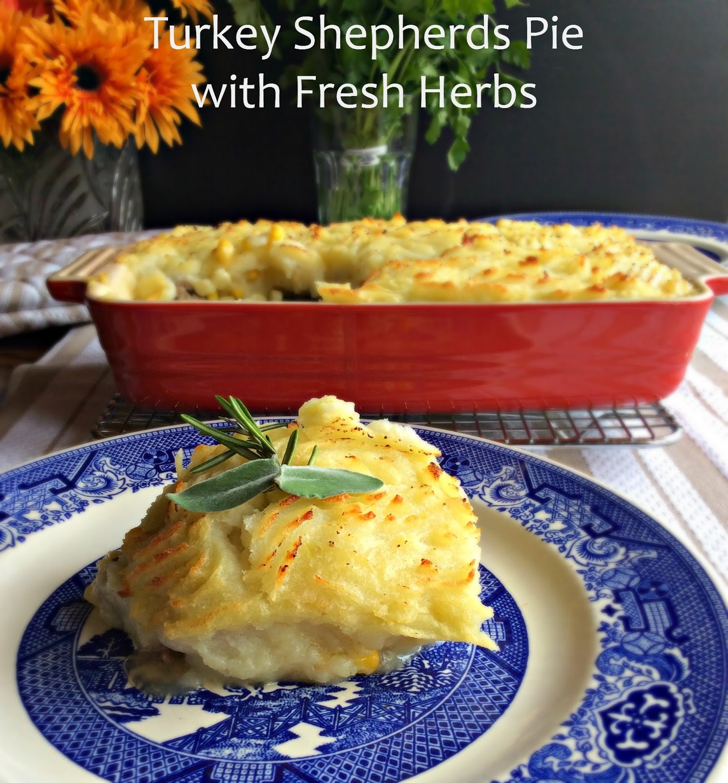 pie shepherd s pie turkey shepherd s pot pie sweet potato topped ...