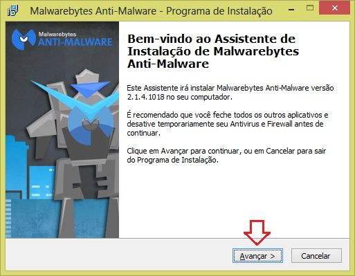 anti malware windows