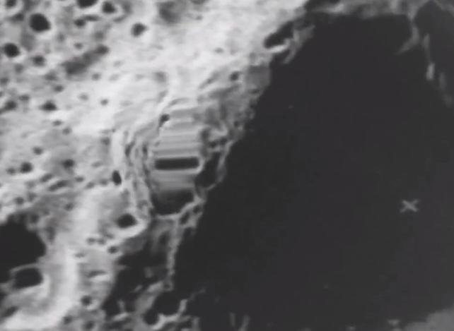 jc4 moon base location - photo #9