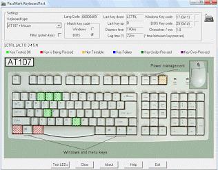 http://www.ifullgame.com/2017/08/download-aplikasi-keyboard-pc.html