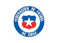 Chile en la Copa Confederaciones