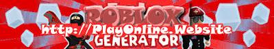roblox%2Brobux%2Bgenerator - Roblox Robux Hack Roblox Robux Generator