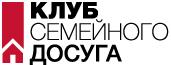 """Вакансия бизнес-аналитика в компании """"Книжный клуб """"Клуб семейного досуга"""""""
