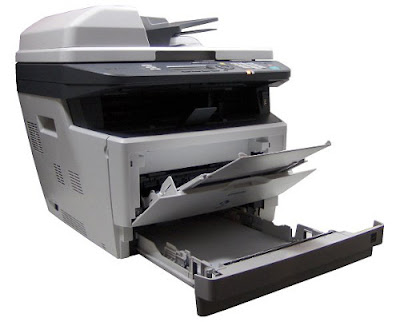 Download Driver Epson AcuLaser MX20DN
