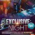 Event: Exclusive Night With Spicyklef This May 26th Live || @Club360Aba @Djspicyklef