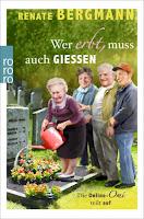 https://www.rowohlt.de/taschenbuch/renate-bergmann-wer-erbt-muss-auch-giessen.html