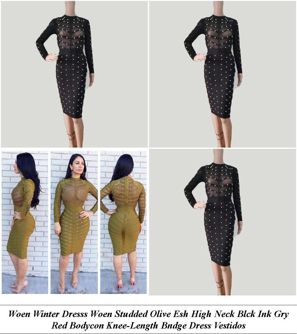 Womens Clothing Dresses - Dress Sale Clearance - Dress Sale - Cheap Clothes Online Uk