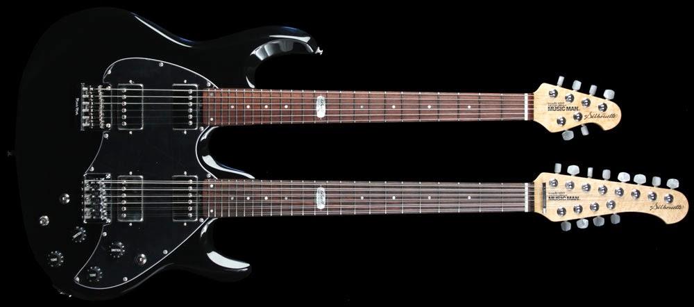 gitar, Gitaris, gibson, ibanez