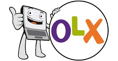 OLX shuts down offices in Nigeria