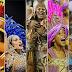 Millones celebran el carnaval en ciudades de Brasil