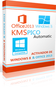 Latest KMSpico 10.2.0 Final + Portable (Office and Windows 10 Activator)