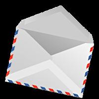 ASP.NET  Отправка email по почте