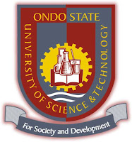 Pre-degree First Batch Admission list for OSUSTECH 2016/17
