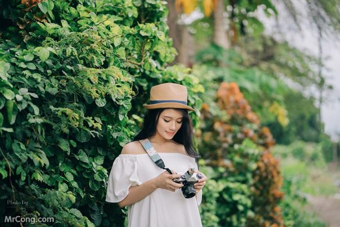Image Girl-xinh-Viet-Nam-by-Hoang-Vu-Lam-MrCong.com-257 in post Những cô nàng Việt trẻ trung, gợi cảm qua ống kính máy ảnh Hoang Vu Lam (450 ảnh)