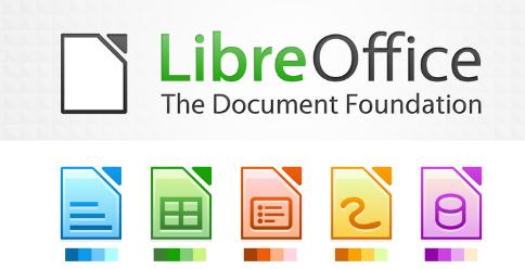 تثبيت برنامج LibreOffice بديل Microsoft office على اللينكس عبر snap