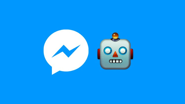 ManyChat: Make a Facebook Messenger Bot From Scratch
