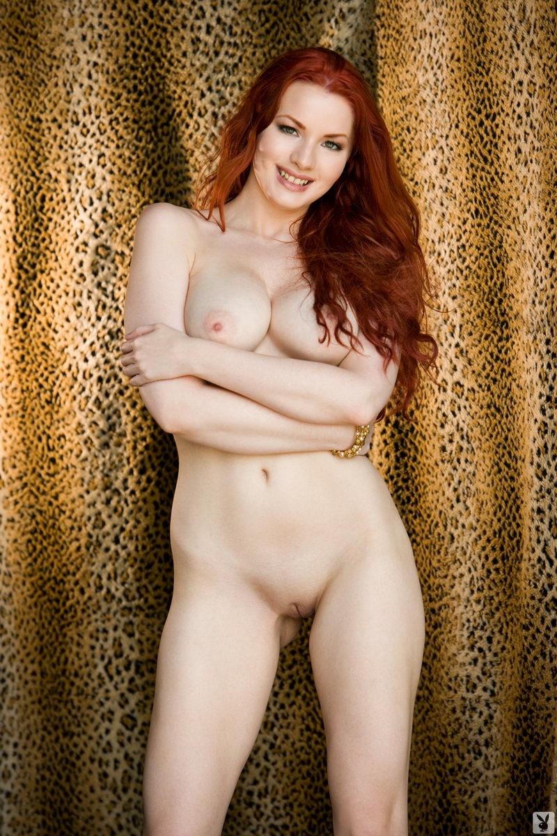 Angela kinsey nude scene