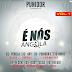 Punidor - É Nós Angola Vol.1(EP) [Download]