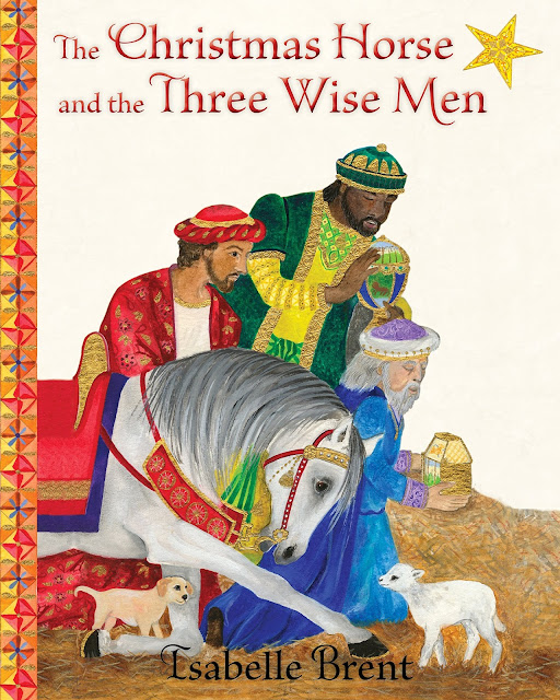 http://wisdomtalespress.com/books/childrens_books/978-1-937786-61-8-The_Christmas_Horse_and_the_Three_Wise_Men.shtml
