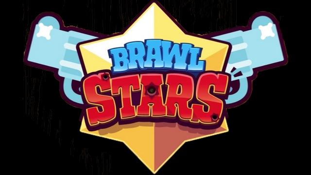 brawl stars hile apk