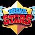 Brawl Stars 14.118 Hile Mod Apk - PARA HİLELİ