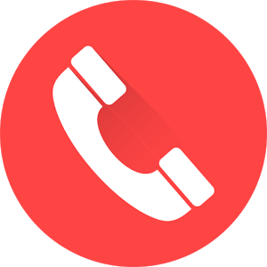 Download CALL RECORDER - ACR PREMIUM V20.4 APK latest